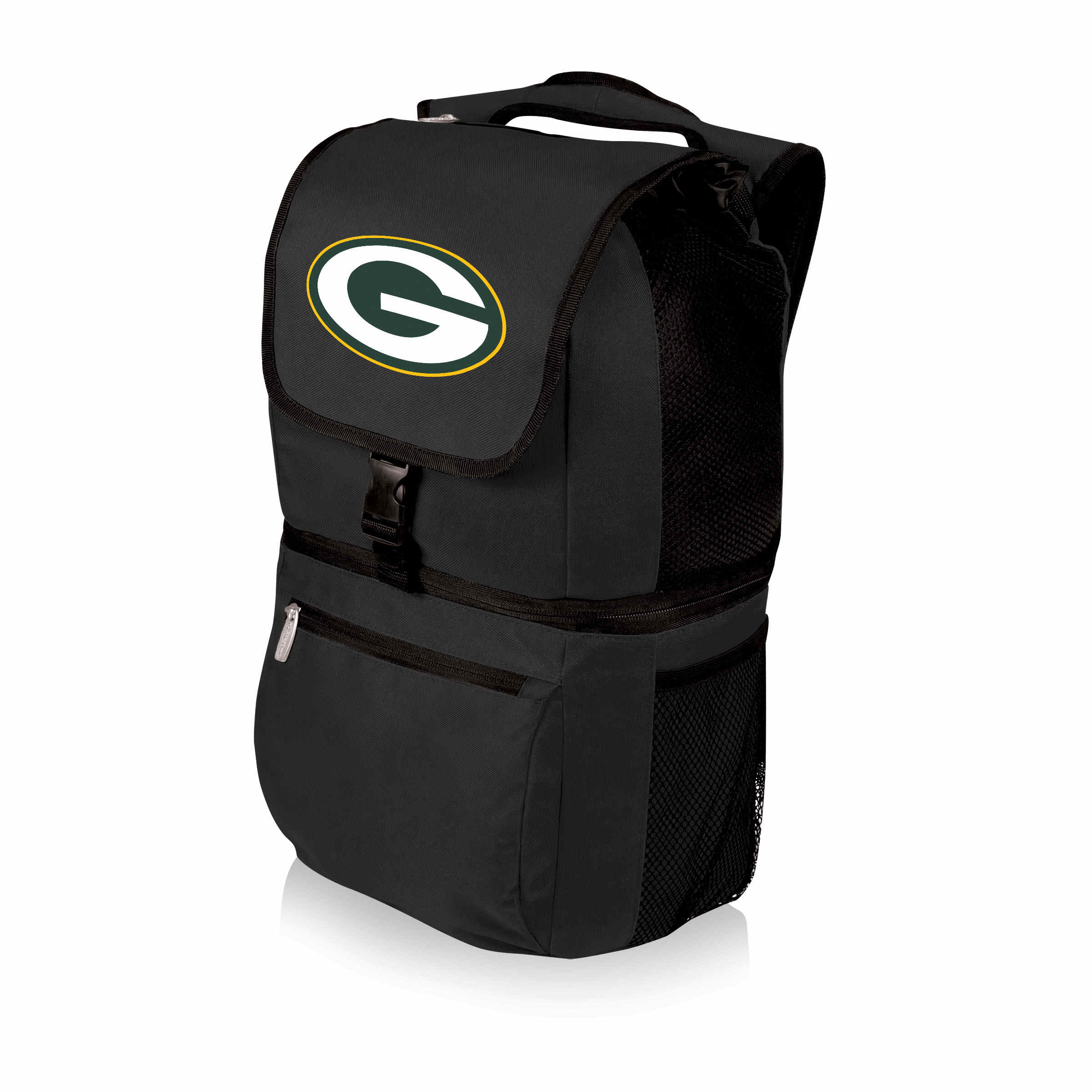 Picnic Time Nfl Zuma Green Bay Packers