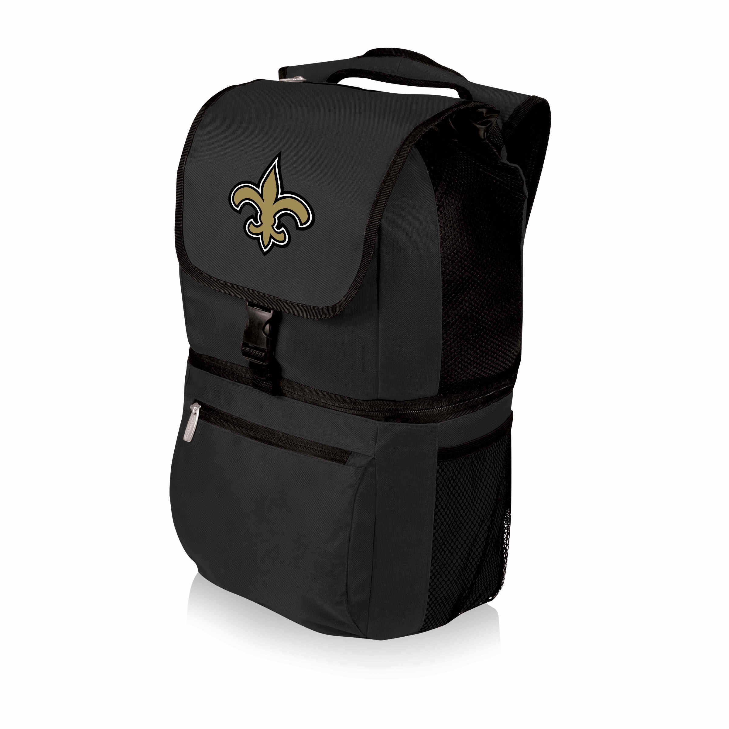 Picnic Time Nfl Zuma New Orleans Saints