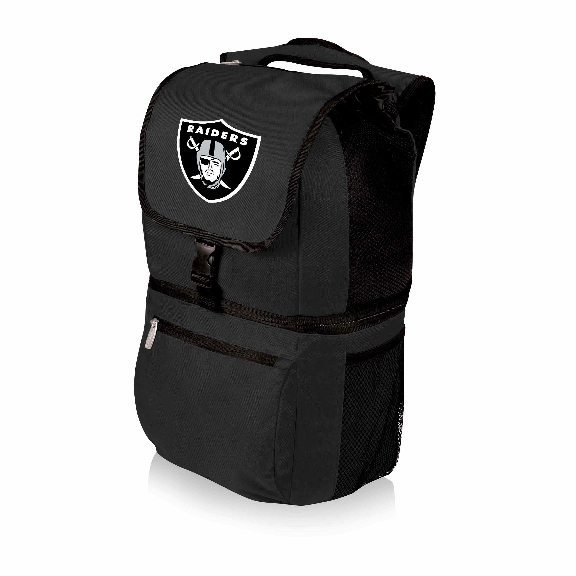Picnic Time NFL Zuma Oakland Raiders
