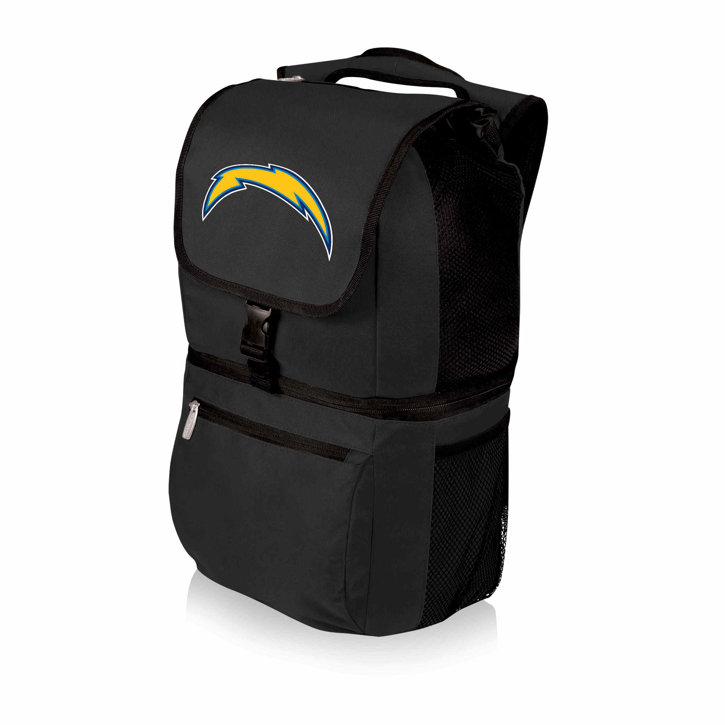 Picnic Time Nfl Zuma San Diego Chargers