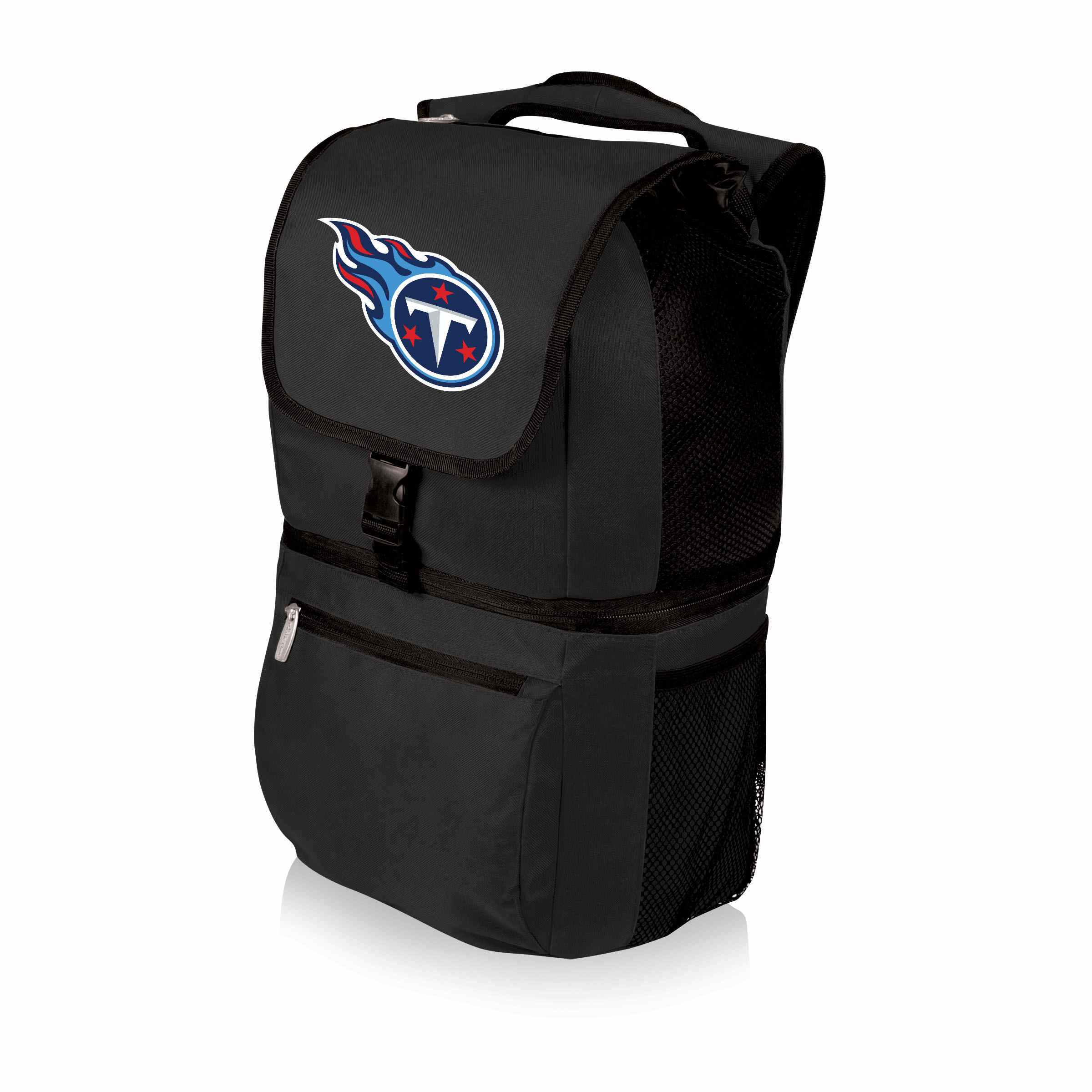Picnic Time NFL Zuma Tennessee Titans