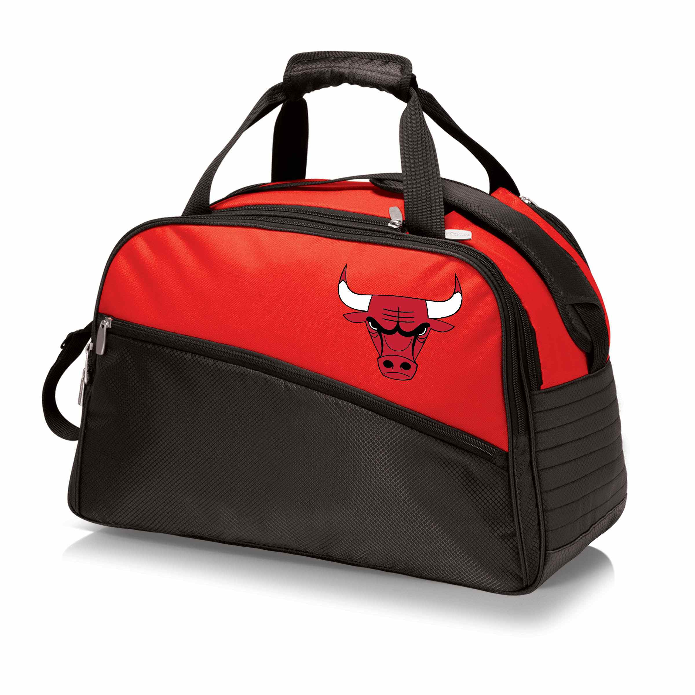 Picnic Time Nba Stratus Chicago Bulls