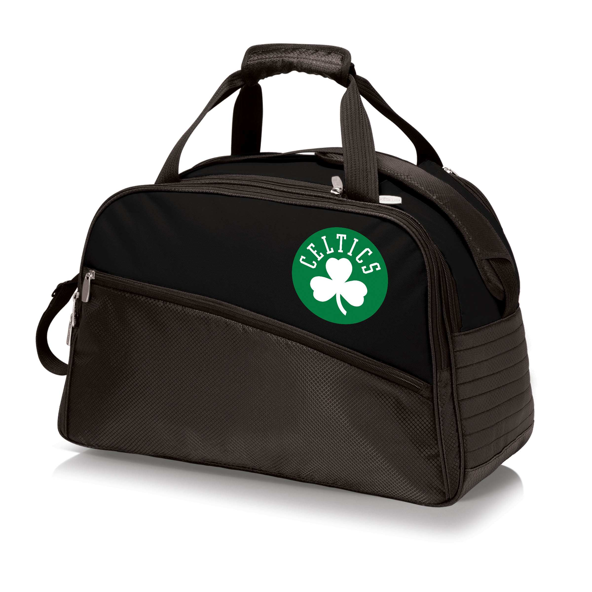 Picnic Time Nba Stratus Boston Celtics