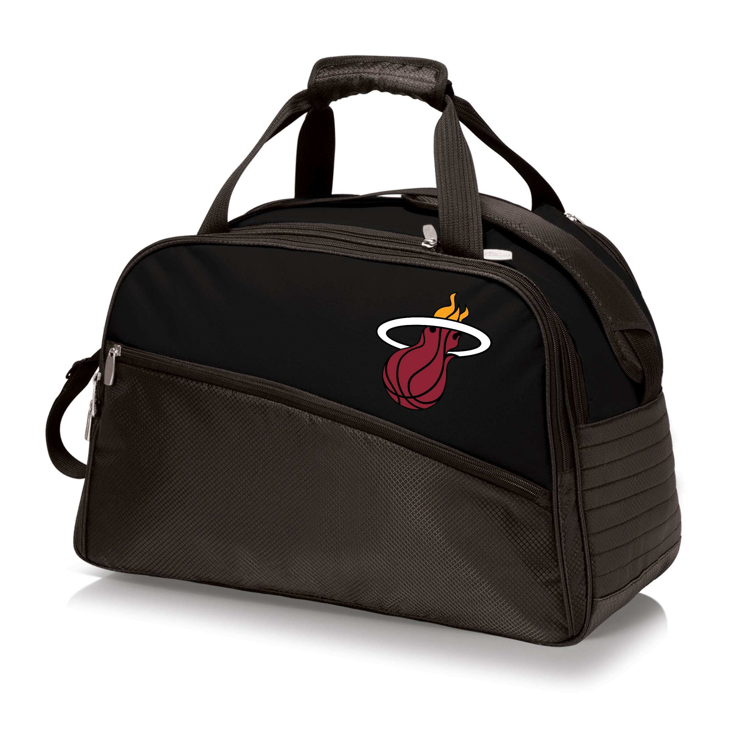 Picnic Time Nba Stratus Miami Heat