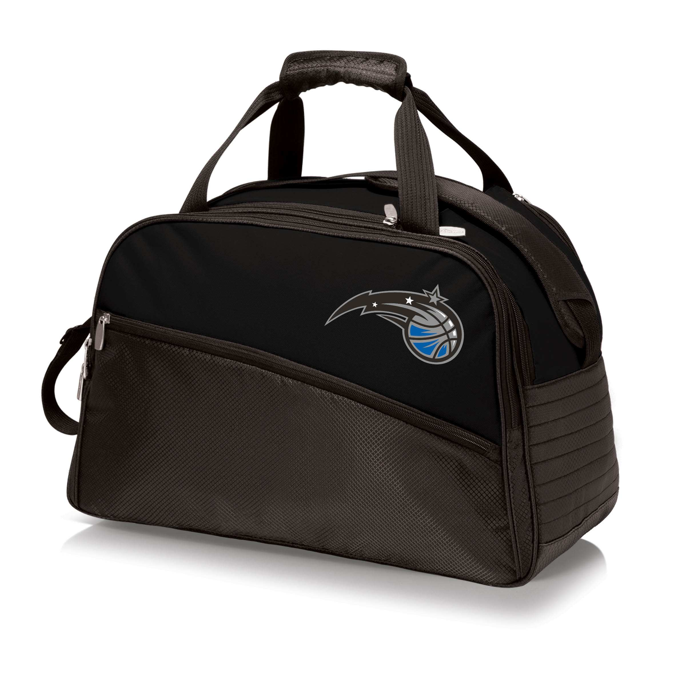 Picnic Time Nba Stratus Orlando Magic