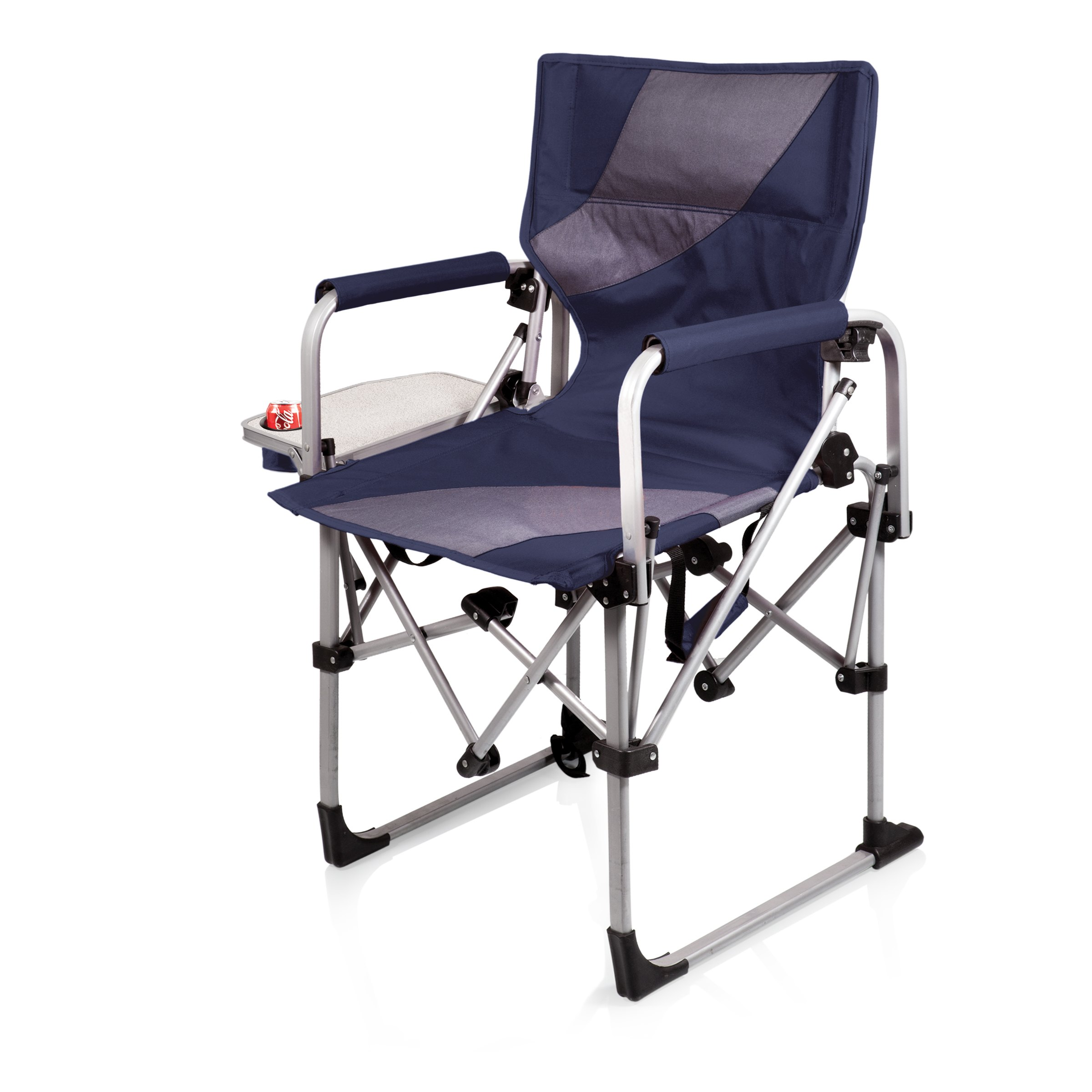 Folding Chairs & Reviews