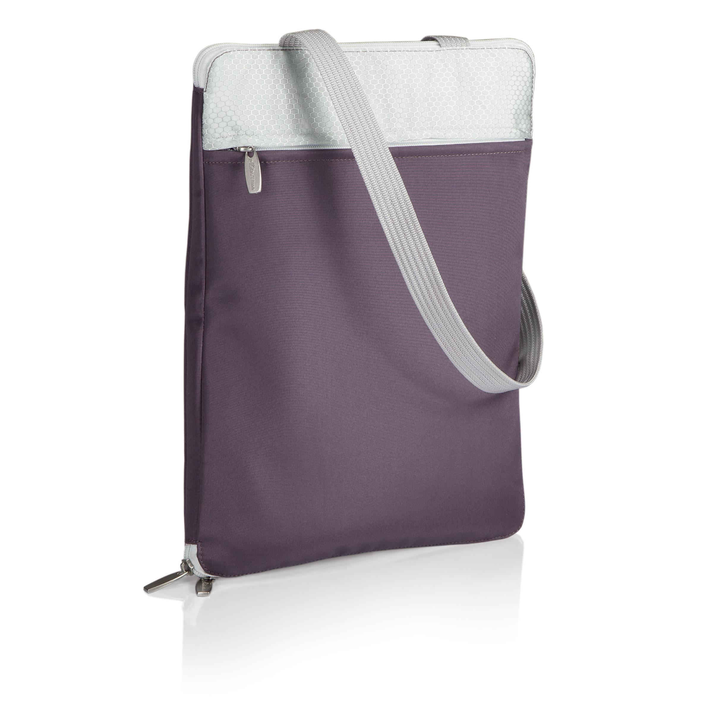 Blanket Satchel Outdoor Portable Blanket