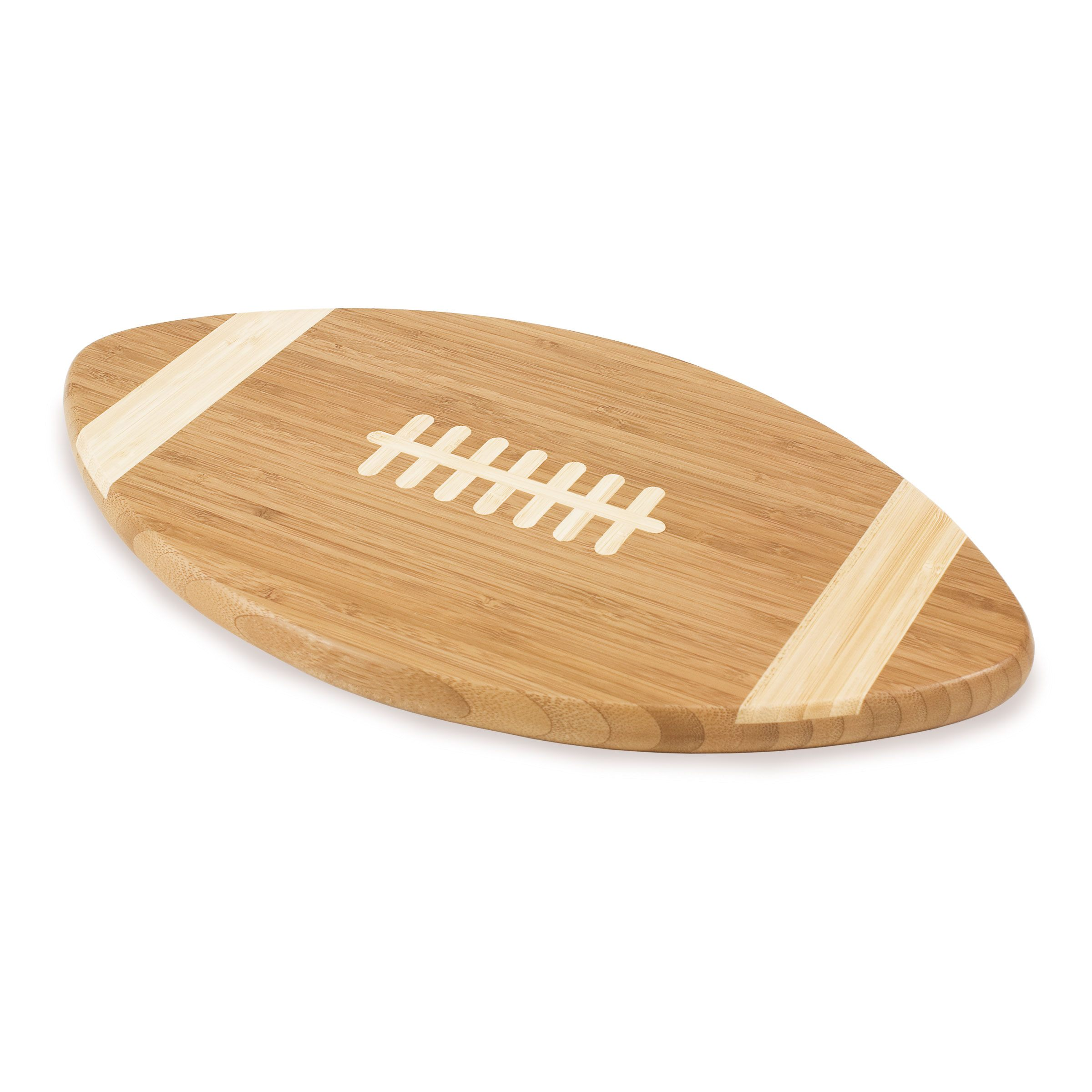 Touchdown! Cutting Board