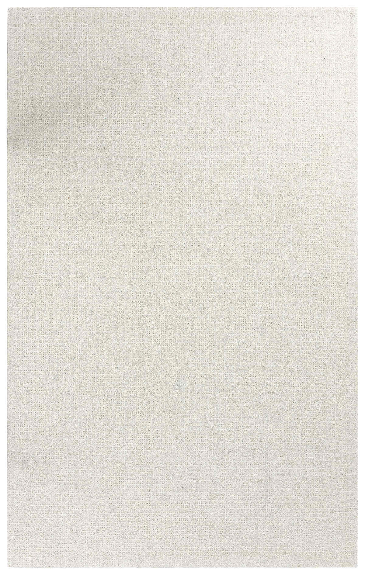 Rizzy Home  Brindleton Casual Ivory Rug Br859a