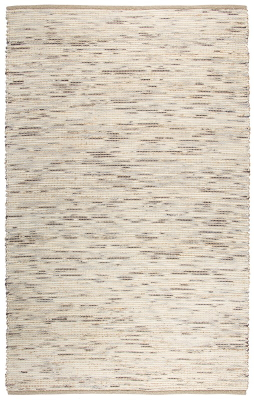 Rizzy Home  Cavender Casual Beige Rug Cav104