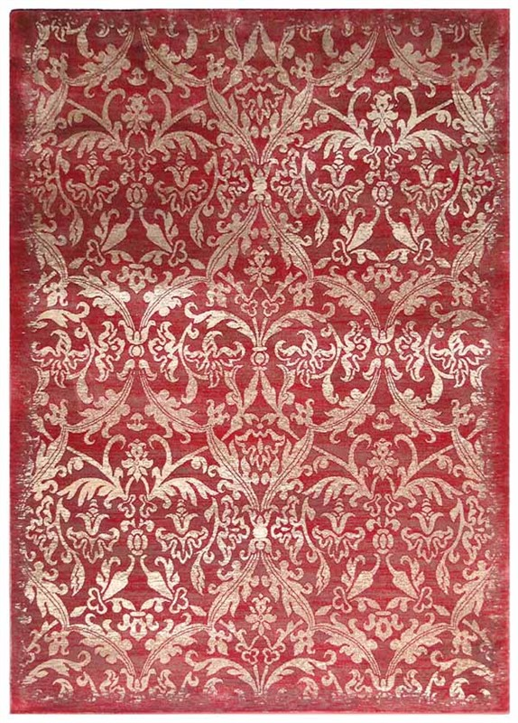 Rizzy Country Ct2062 Multi Rug