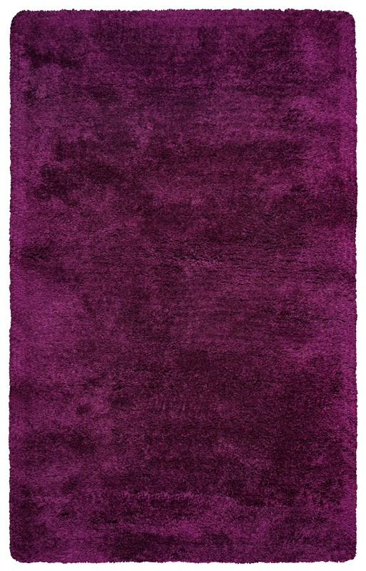 Rizzy Caterine  Ce9724 Red Rug