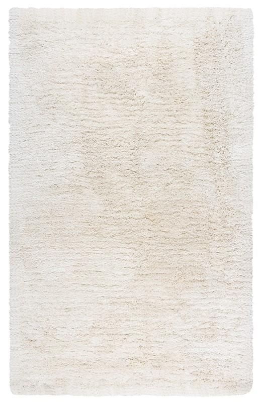 Rizzy Commons Co161a Ivory Rug