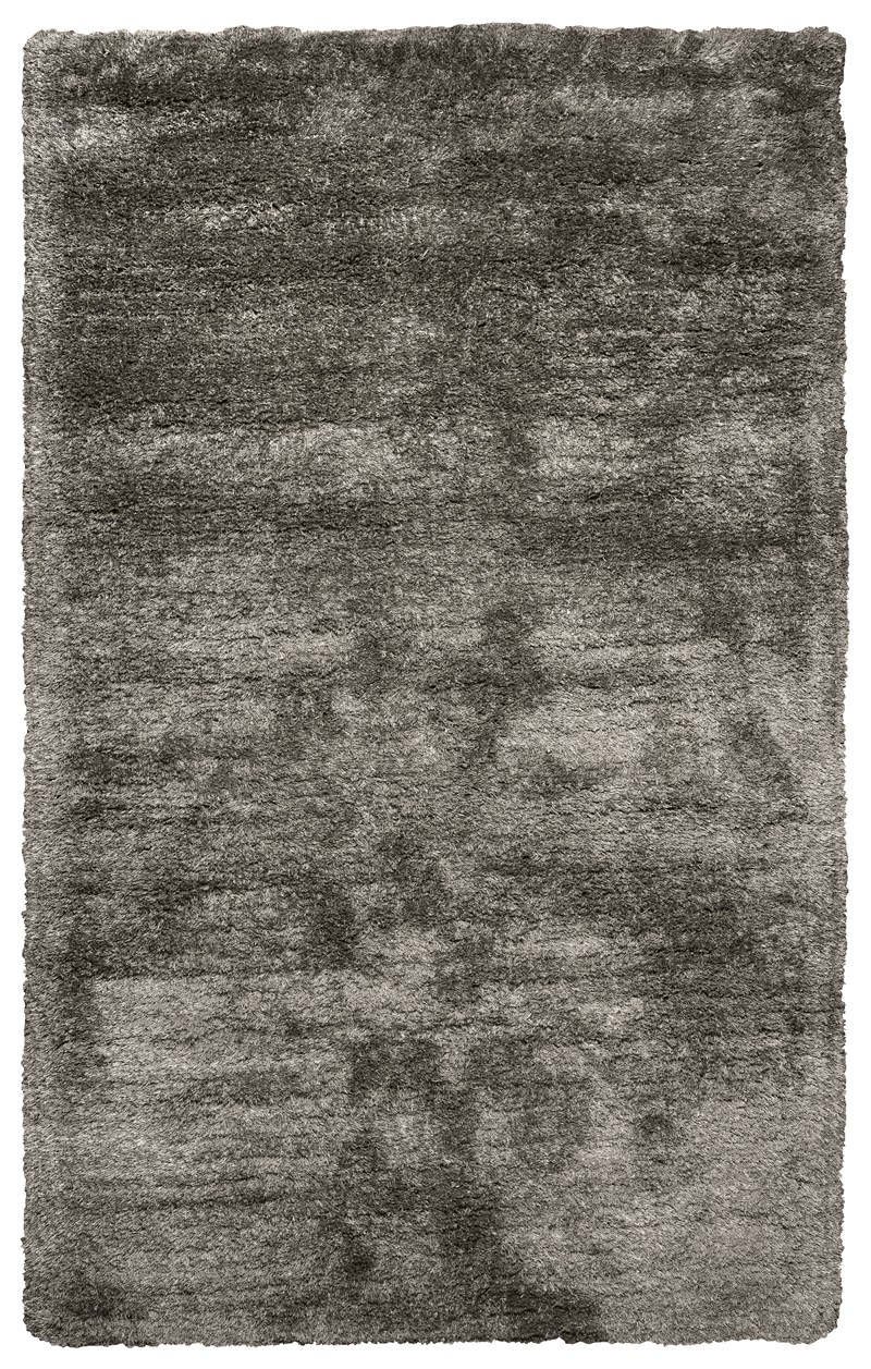 Rizzy Commons Co163a Oatmeal Rug