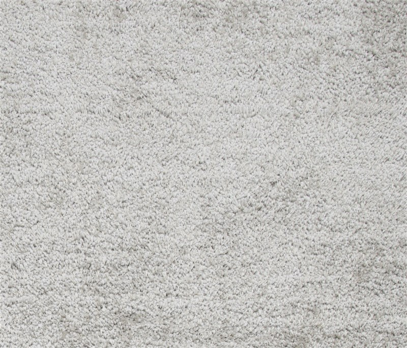 Rizzy Commons Co291a Silver Rug