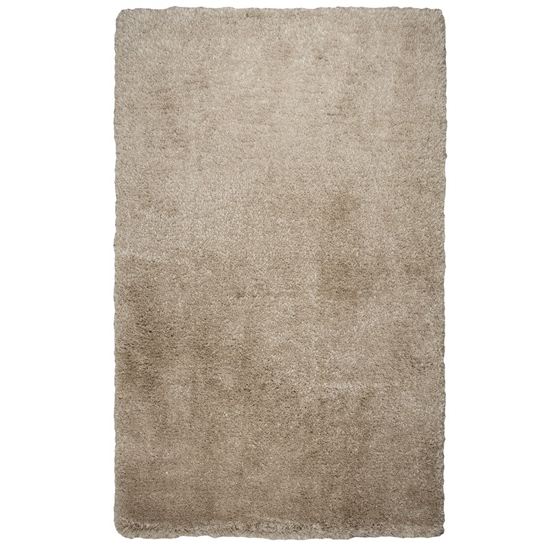 Rizzy Commons Co292a Champagne Rug