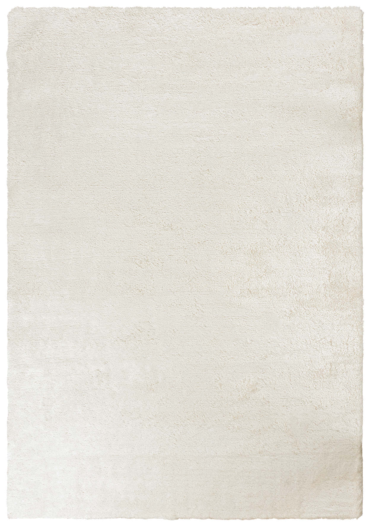 Rizzy Home  Calgary Transitional Ivory Rug Cr692a