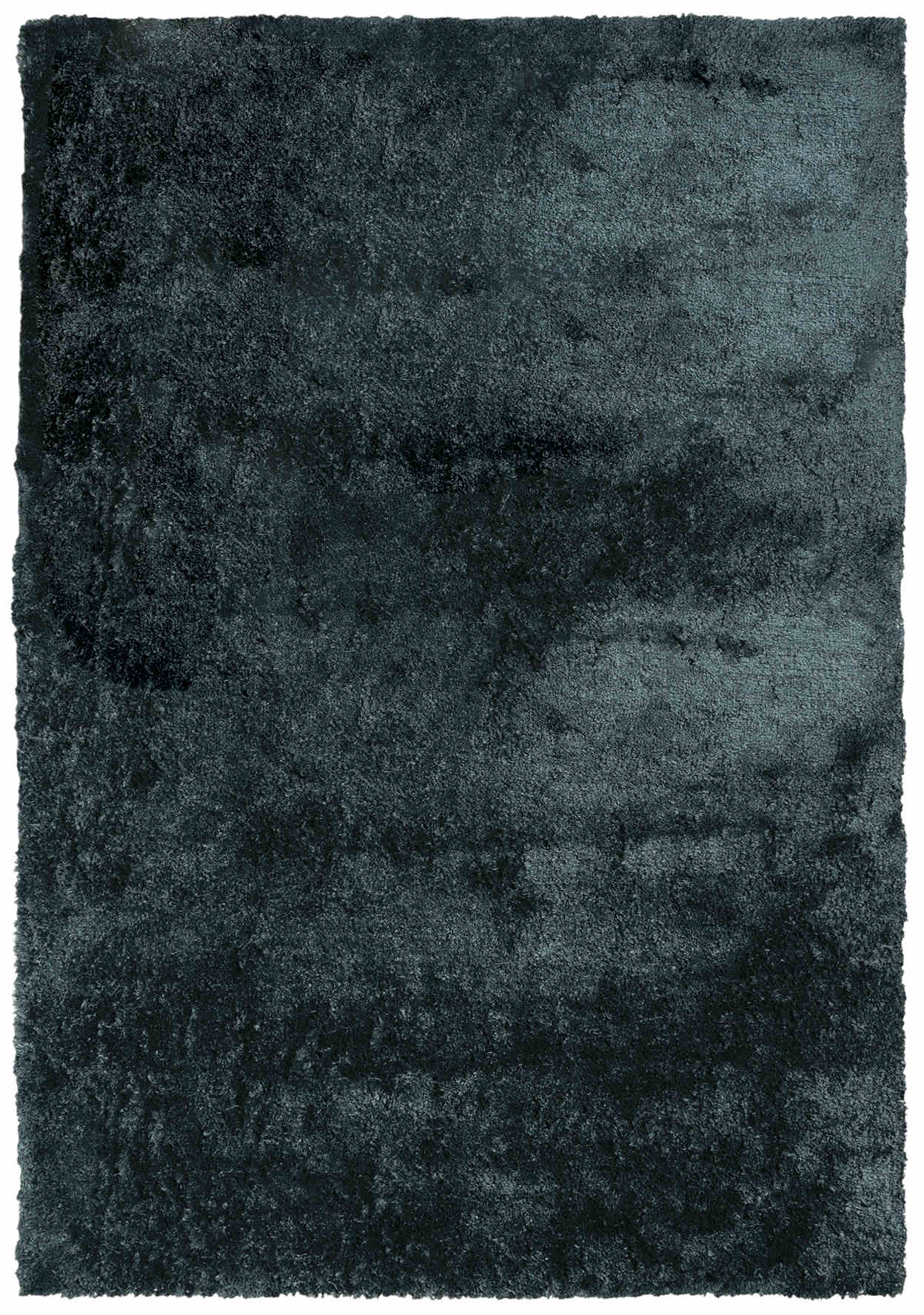 Rizzy Home  Calgary Transitional Charcoal Rug Cr693a