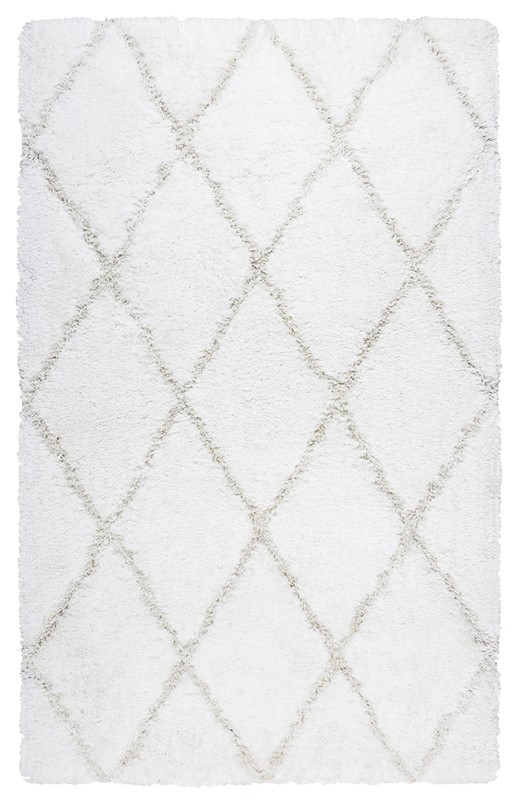Rizzy Connex Cx088a Ivory Rug