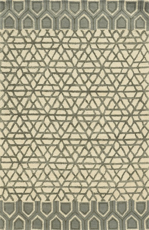 Rizzy Gillespie Avenue Gv8772 Camel/brown Rug