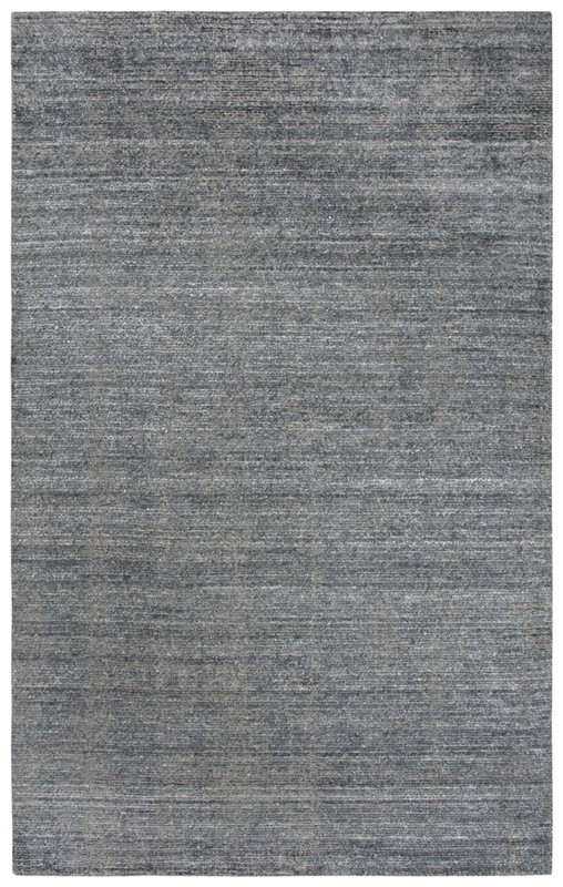 Rizzy Home  Grand Haven Transitional Denim  Rug Gh719a