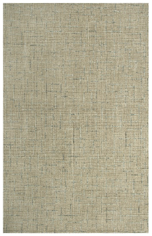 Rizzy Home  Ironwood Casual Beige Rug Iwd103