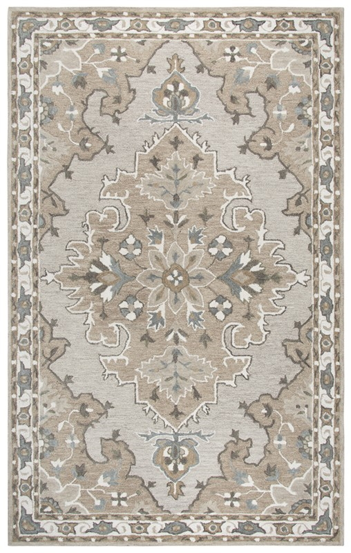 Rizzy Home  Resonant Transitional