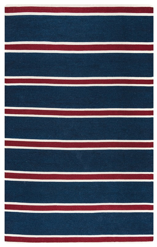 Rizzy Swing Sg3044 Navy Rug