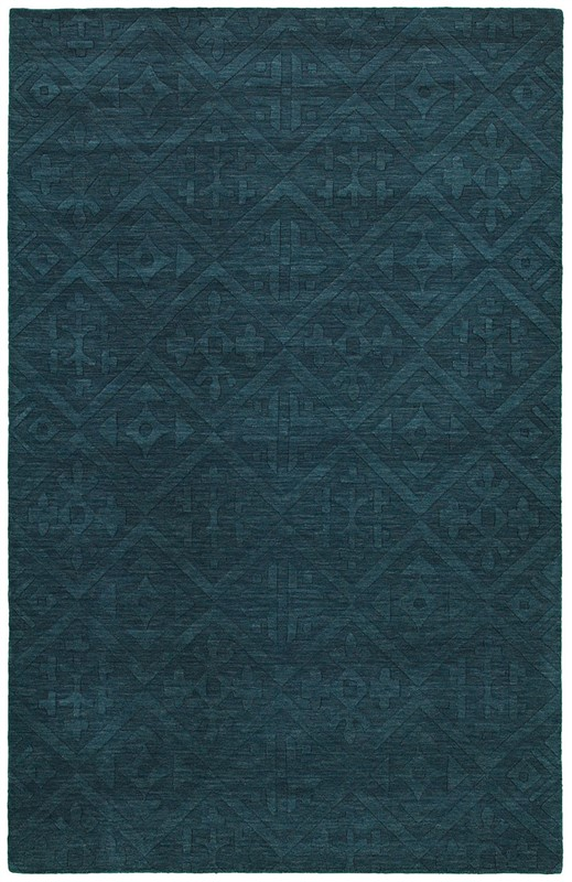 Rizzy Rockport Rp8762 Gray Rug