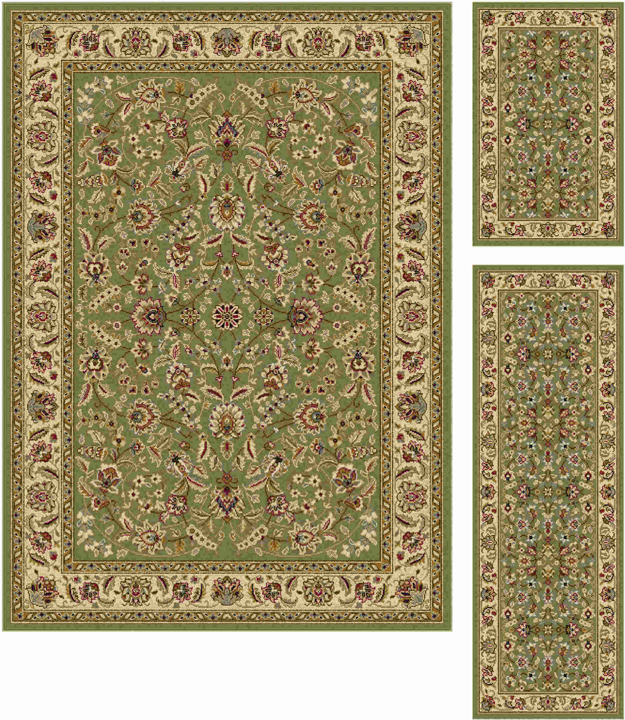 Area Rug Free Shipping Roselawnlutheran