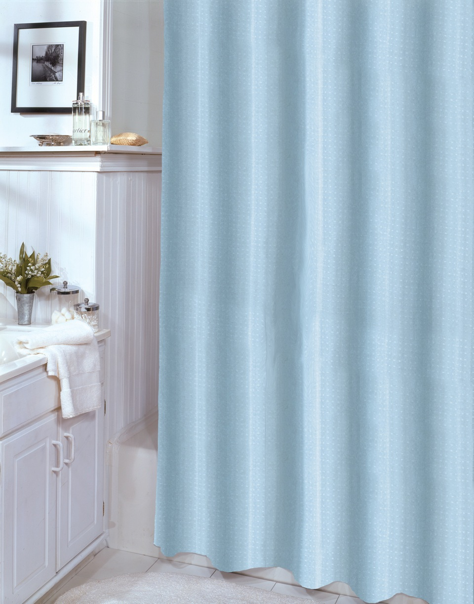 Veratex Celine Liners Shower Curtain Liner Amp Reviews