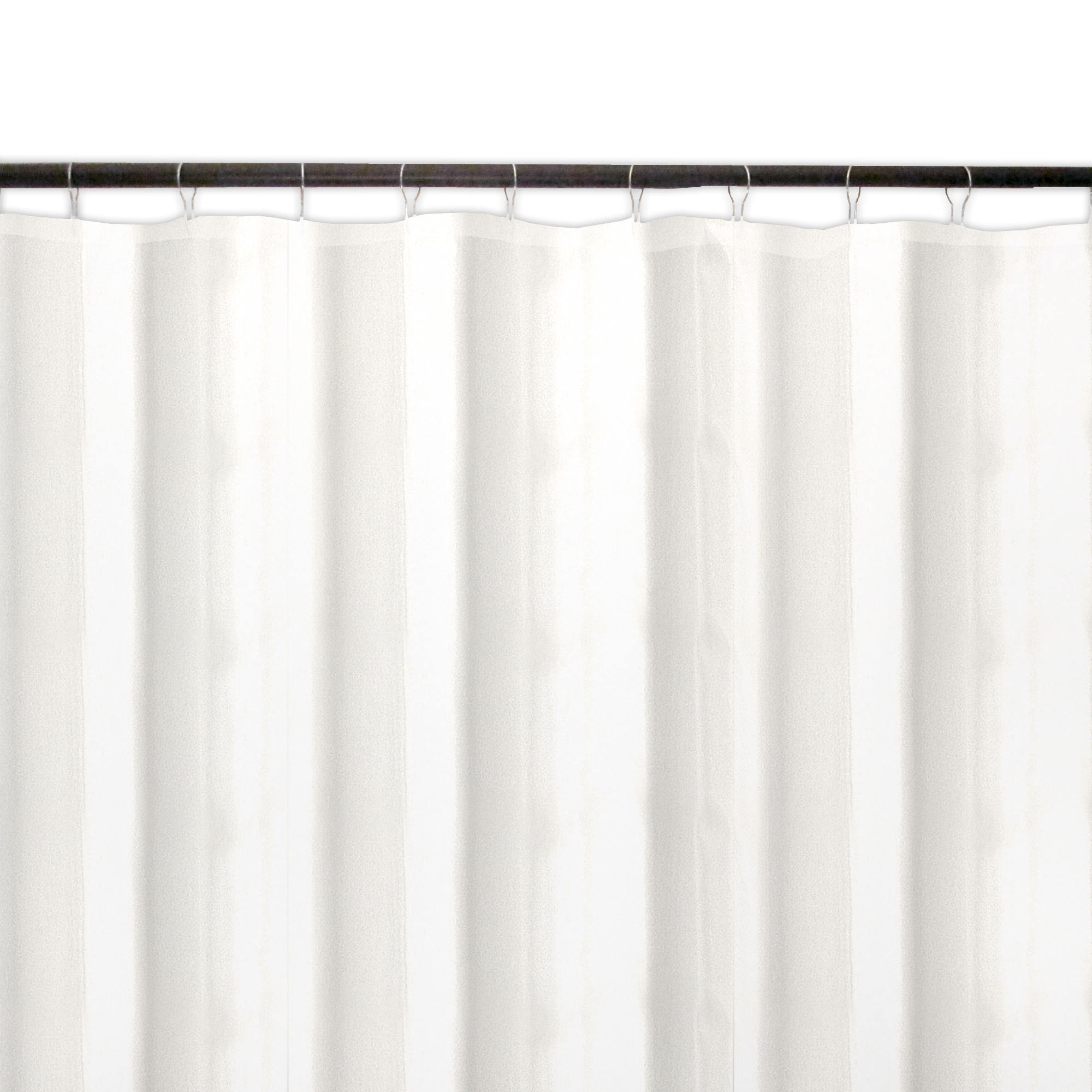 Veratex liners shower curtain liner reviews shoppypal for Bathroom liner